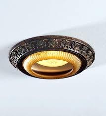 Menards Ceiling Fans With Lights Menards Ceiling Lights Ceiling Recessed Lighting Collection
