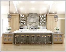 12 foot kitchen island 6 foot kitchen island home design ideas