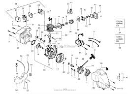 dewalt dw wiring diagram 254 wiring diagrams