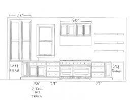 sparrow house kitchen selections u2013 birdie farm