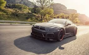 widebody supra wallpaper prior design widebody nissan gtr r35 mppsociety