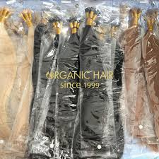 chicago hair extensions microbead hair extensions chicago hair extensions salon china oem