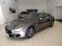 maserati ghibli modified motorline maserati cardiff stocklist on pistonheads