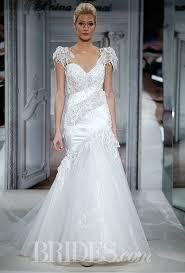 pnina tornai wedding dress uk wedding dresses kleinfeld pnina tornai wedding dresses