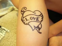 wanna get tattoo here some cute tattoo ideas for women