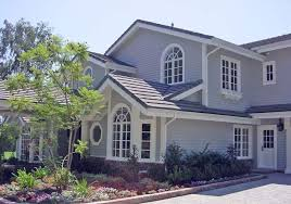 should i paint my house before selling should i paint my house if i am selling allbright 1 800 painting