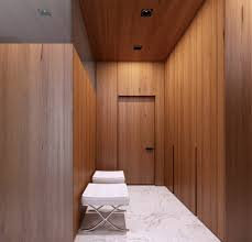 paneling modern wood paneling interior design ideas
