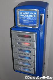 charge your phone cell phone charging lockers