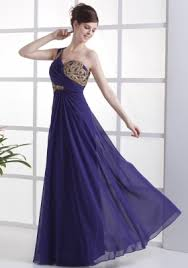 formal evening dresses long evening dresses wholesale price