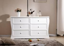 dresser with removable changing table top addyson 6 chest of drawers with removable change table top in white