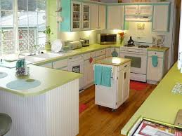 kitchen space saving ideas best space saving ideas for small kitchens my home design journey