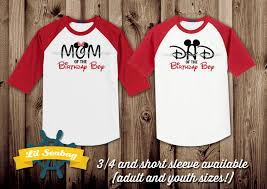 halloween disney shirts best 25 mickey mouse birthday shirt ideas on pinterest fiesta