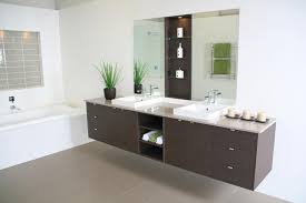 bathroom renovation ideas australia hipages com au is a renovation resource and community with