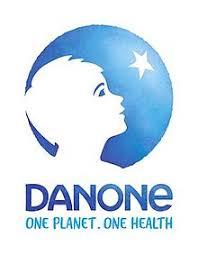 siege social danone danone