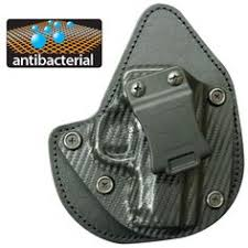 Most Comfortable Concealed Holster Badger Concealment Custom Kydex Iwb Holster Common Shopping