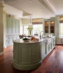 english country kitchen kitchen traditional with juparana torrone