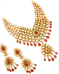 gold jewellery shop in rajasthan
