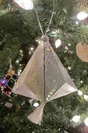 german bell christmas ornament u0026 tassel diy christmas ornament