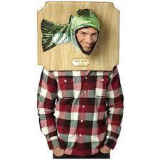 Rasta Man Halloween Costume Rasta Imposta Animals U0026 Nature Costumes Men Ebay