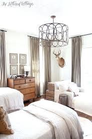 Rustic Bedroom Lighting Farmhouse Bedroom Lighting Kivalo Club