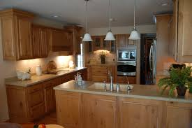 advanced kitchen design extreme kitchen cabinets 97 with extreme kitchen cabinets