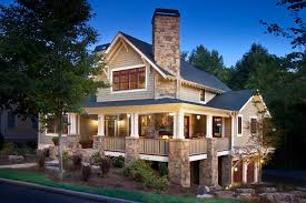 craftsmen home craftsman home craftsman exterior other by brookstone builders