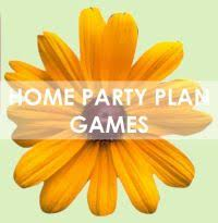 home party plans home party plan games home party plan network