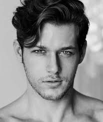 haircuts for boys long on top men hairstyles long on top men hairstyles pictures