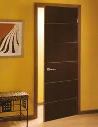 interior design top how to paint 6 panel interior doors home