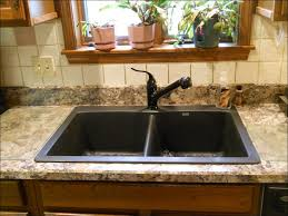 cabinets and countertops near me kitchen granite kitchen tops kitchen kompact cabinets laminate