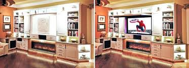 mirror cabinet tv cover hidden wall cabinet room doors home interior and how to tv cover ups