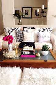 decorations home living decorating ideas home decor living room