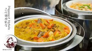 mod鑞e cuisine am駭ag馥 id馥 rangement cuisine 100 images cuisine am駭ag馥 am駻icaine