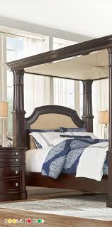 Rooms To Go Bedroom Sets 9 Best Glam U0026 Gorgeous Girls Rooms Images On Pinterest Teen