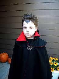 cake halloween costume cake and jewelry dracula halloween