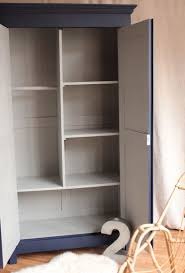 armoire chambre bébé luxe armoire chambre enfant ravizh com meuble adolescent garcon ado