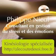 ecole de cuisine montpellier philippe nicol kinésiologie à montpellier ecole de cuisine
