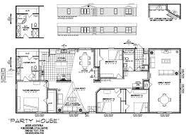 new home floor plans european home floor plans fresh pretty house plans unique easy to