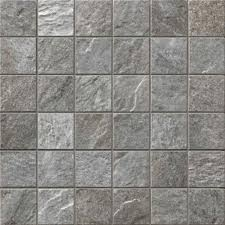 tiles texture brown tile texture bathroom tiles modern lugher