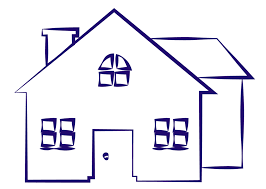 5000 sq ft house for homes 3 000 5 000 sq ft u2013 stage my listings