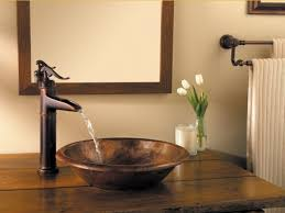 bathrooms design bathroom cabinet ideas small sink unit bathroom
