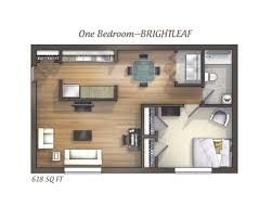 mesmerizing 30 best one bedroom apartments inspiration of mini best one bedroom apartments 50 best apartments in durham from 675 with pics
