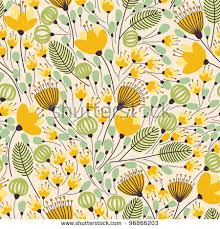 yellow flowers yellow flower stock images royalty free images vectors