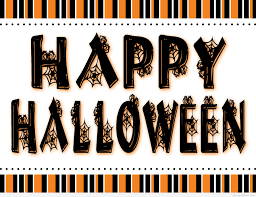 halloween ecards animated free free halloween ecards