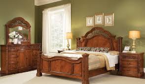 Solid Oak Bedroom Furniture Furniture Solid Wood Furniture Brands Pleasing Solid Wood