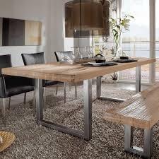 Esszimmertisch Mit Marmorplatte Korbstühle Für Esszimmer Esszimmer Aus Holz Speisezimmer