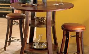 bar beautiful bar stools overstock high definition backless bar
