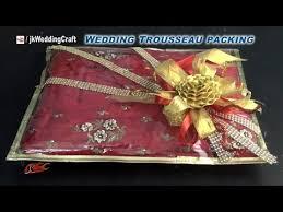 Indian Wedding Gift Cheap Indian Wedding Gift Decoration Ideas Find Indian Wedding