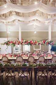 Floor And Decor Atlanta Ga 326 Best Weddings Images On Pinterest Magical Wedding Branches
