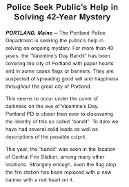 What Is The Flag Code Portland Police On Twitter